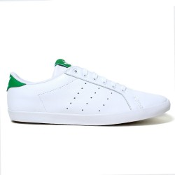 separation shoes 5ac9d 79e4f Adidas Miss Stan W M19536 - damskie StanSmith