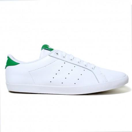 separation shoes 13f86 8a82b Damskie klasyczne obuwie sportowe Adidas Miss Stan W M19536