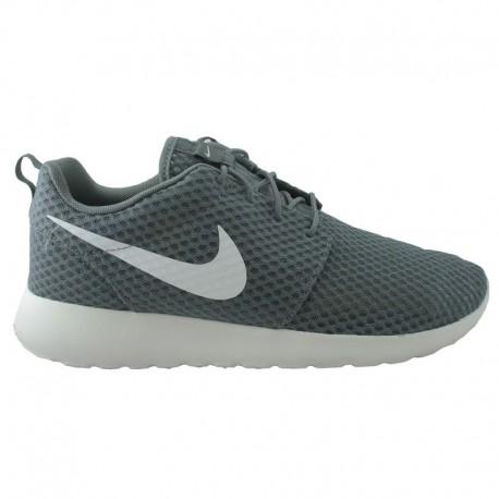 Buty Nike Rosherun BR - 718552 010