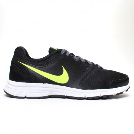 Nike Revolution Eu 706583 004