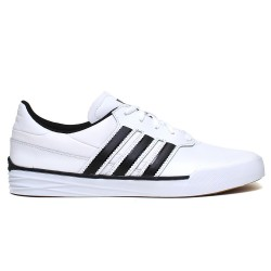 low priced b1faa f48e8 Adidas Triad D68819