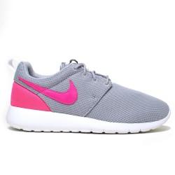 Damskie Nike Roshe One 599729 012