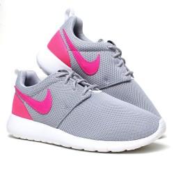 Nike Roshe One 599729 012