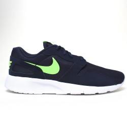 Nike Kaishi 705489 406
