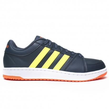 Adidas Hoops VS F98406