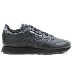 Reebok Classic Leathery 3912