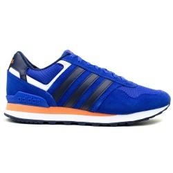 Adidas 10K F99294