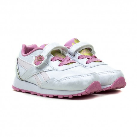 Reebok Sleeping Beauty Runner 2V - M42616