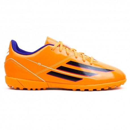 Adidas F5 TRX TF J F32773