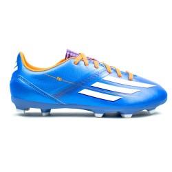 Adidas F10 TRX FG J - D67202