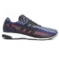 Adidas ZX Flux Tech- M21304