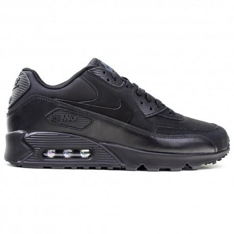bcd83e65ed3ef Tanio - Buty Sportowe Adidas, Nike, Converse, modne obuwie airmax ...