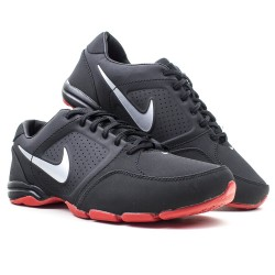Nike Toukol 016