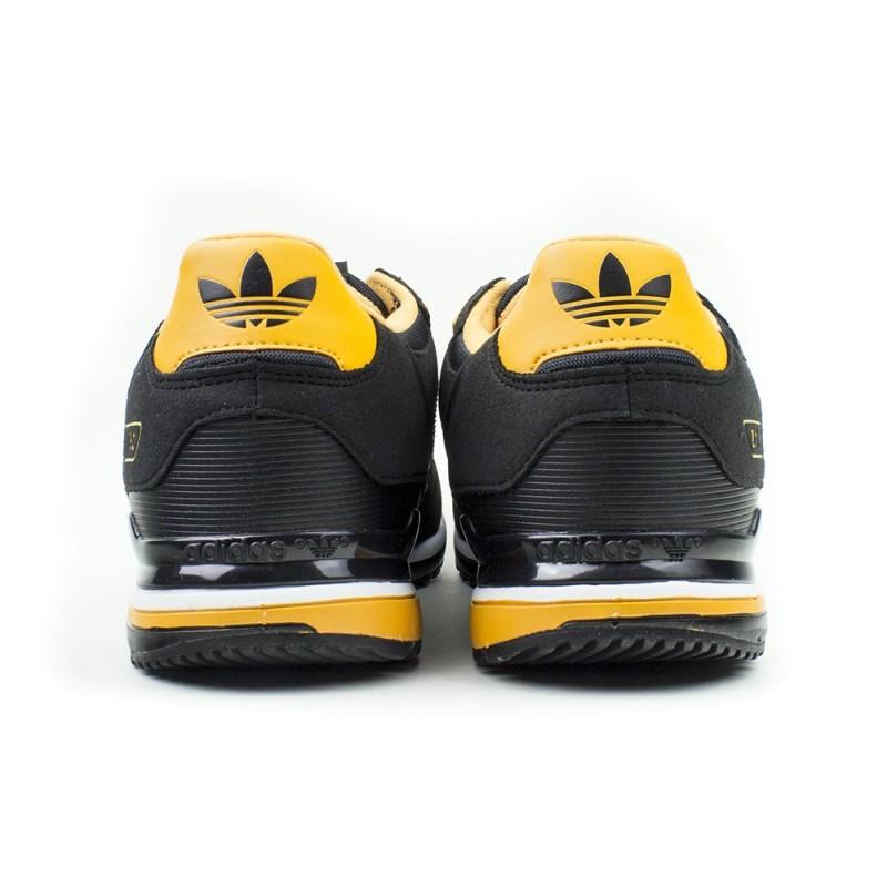 Adidas ZX750 Q21310