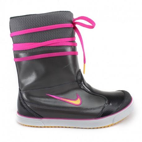 Dziecięce buty zimowe Nike Ellie Demi Boot PS- 334024 002