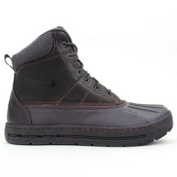 Zimowe obuwie Nike Woodside 386469 020