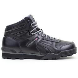 Reebok Night Sky MID - męskie obuwie sportowe na zimę