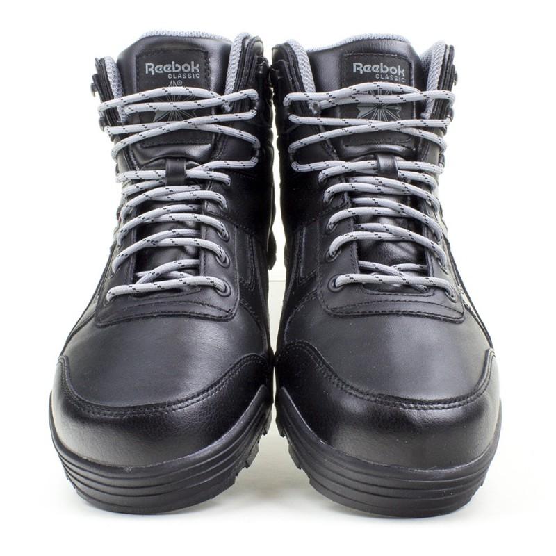 723ec76ce36ab ... Reebok Night Sky MID - męskie obuwie sportowe na zimę ...