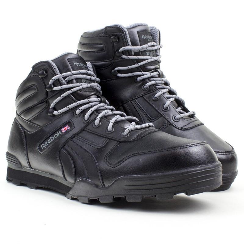 3b2b1370550e9 ... Reebok Night Sky MID - męskie obuwie sportowe na zimę