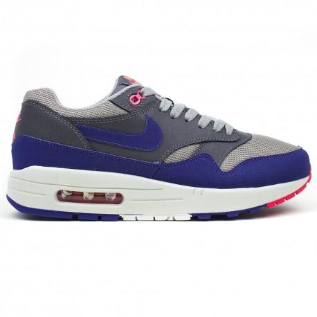 Nike Air Max 1 Essential - 537383 006