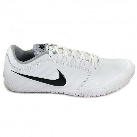 Nike Air Pernix 818970 100