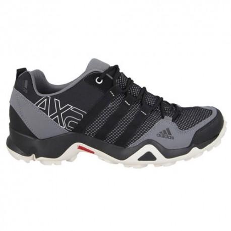 Adidas AX2 - S75744