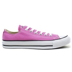 Trampki Converse All Star - M9007