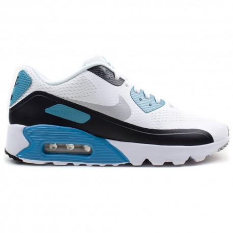 AIR MAX 90 ULTRA ESSENTIAL 474 101