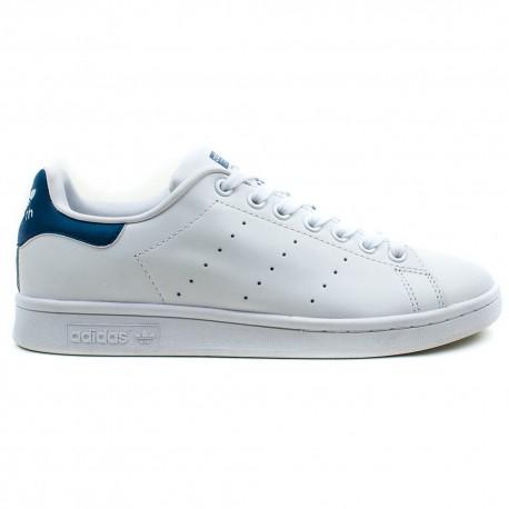 Adidas Stan Smith S74778 - oryginals