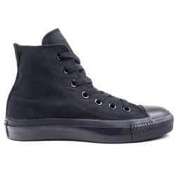Trampki Converse All Star - M3310