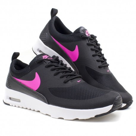 Nike Air Max Thea GS 814444 001