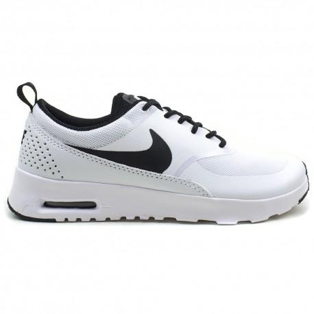 Nike Air Max Thea WMNS 599409 102