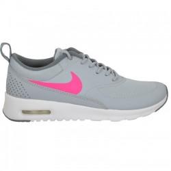 Nike Air Max Thea WMNS 814444 002