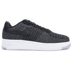 Nike Air Force 1 Flyknit Low - męskie