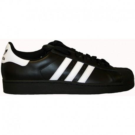 Adidas Superstar II - G17067