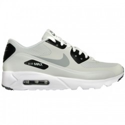 Nike Air Max 90 Ultra Essential 819474 009