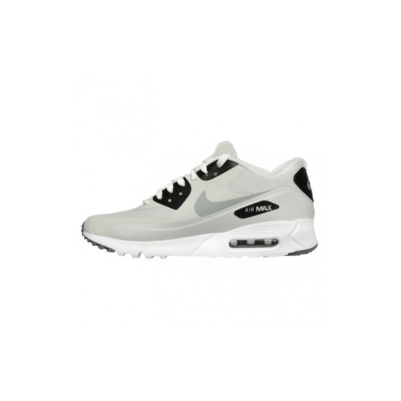 Nike Air Max 90 Ultra Essential 819474 009 szare