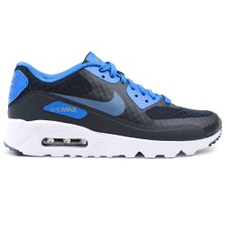 Nike Air Max 90 Ultra Essential 819474 405
