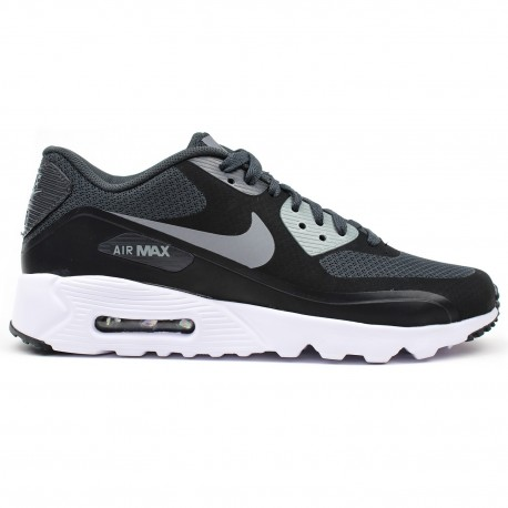 Nike Air Max 90 Ultra Essential 819474 003