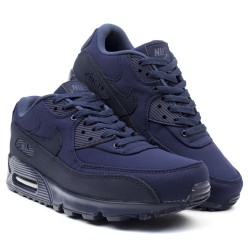 Nike Air Max 90 Essential 537384 419