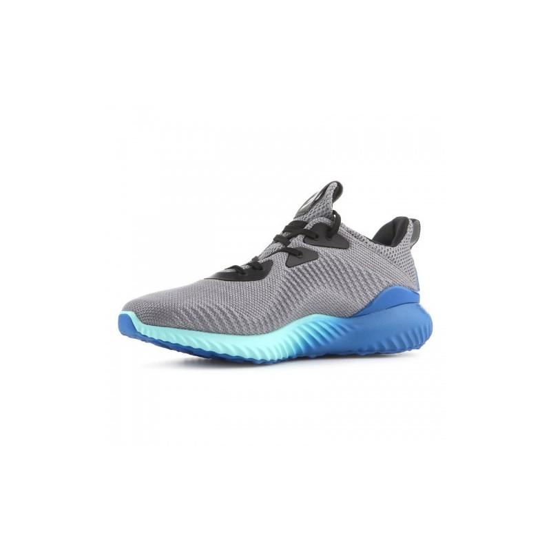 low priced 17915 8b192 Adidas Alphabounce 1 M