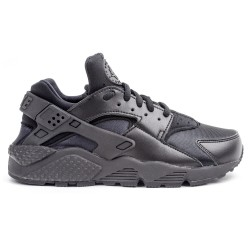 Nike WMNS Air Huarache Run 835 012