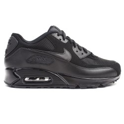 NIKE AIR MAX 90 Essential 384 090