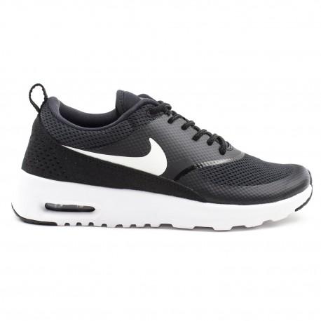 Nike Air Max Thea WMNS 599409 020