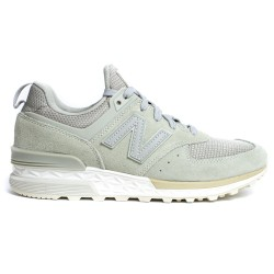 New Balance MS574FSG