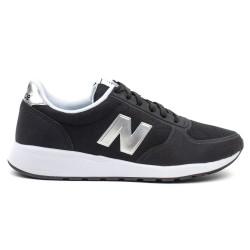 New Balance WS215BS