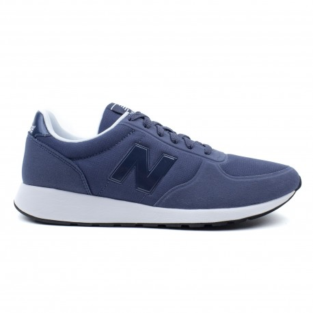 New Balance MS215IS