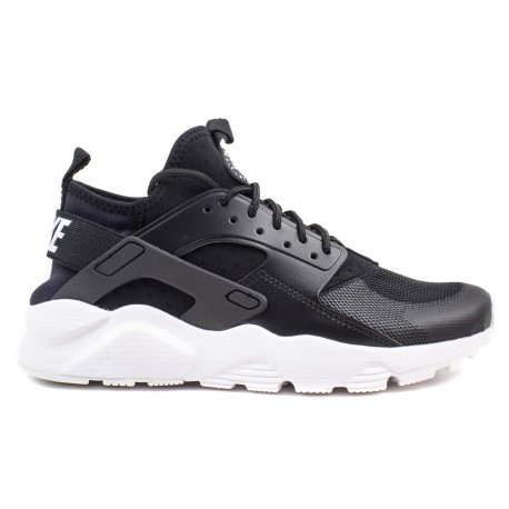 Nike Air Huarache Run Ultra 819685 016