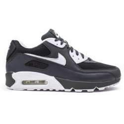 Nike Air Max 90 Essential 37384 089