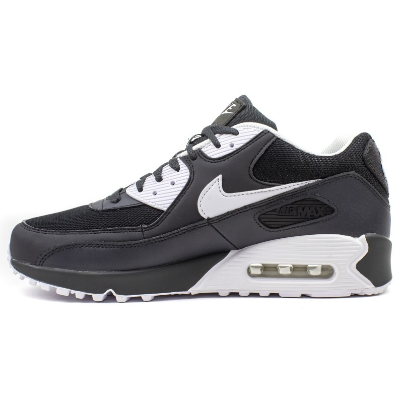Nike Air Max 90 Essential 37384 089